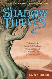 the-shadow-thieves-anne-ursu