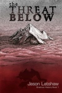 the-threat-below-jason-latshaw