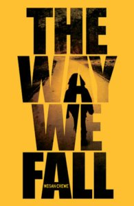the-way-we-fall-megan-crwe