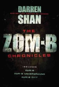 the-zom-b-chronicles-darren-shan