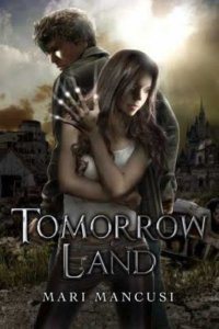 tomorrow-land-mari-mancusi