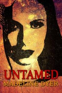 untamed-madeline-dyer