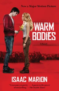 warm-bodies-isaac-marion