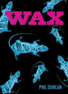 wax-phil-duncan