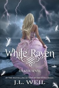 white-raven-jl-weil