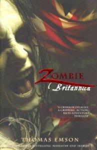 zombie-britannica-thomas-emson