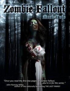 zombie-fallout-mark-tufo