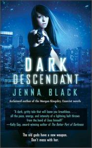 darkdescendant