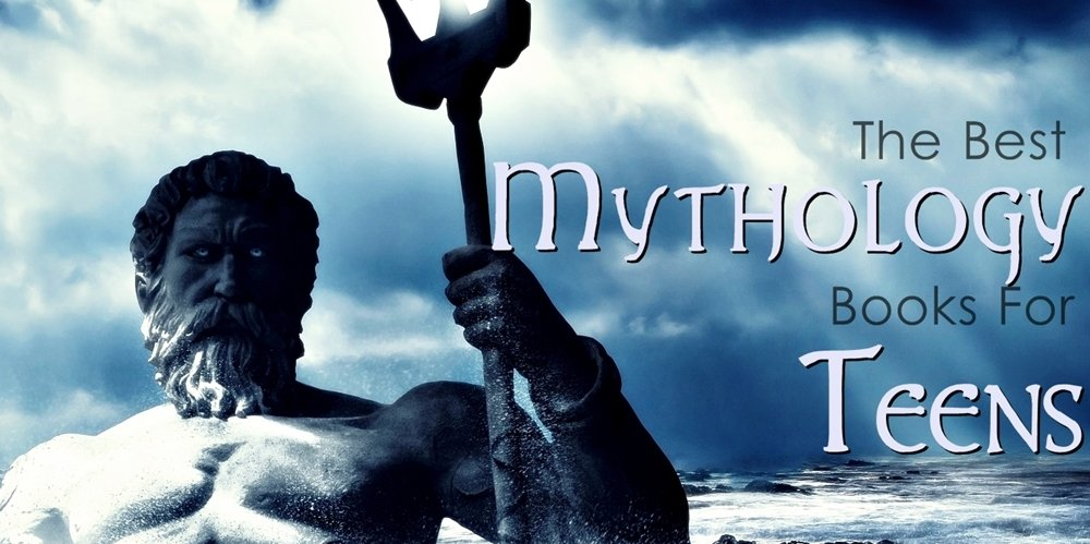 mythbanner