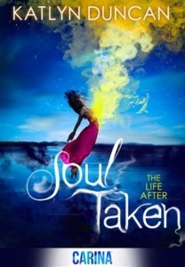 soul-taken