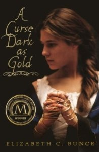 a-curse-as-dark-as-gold-elizabeth-bunce