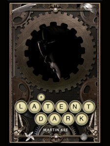 a-latent-dark-martin-kee