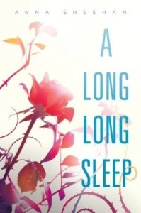 a-long-long-sleep