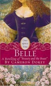 belle-cameron-dokey