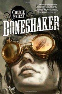 boneshaker-cherie-priest