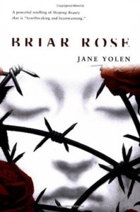 briar-rose-jane-yolen