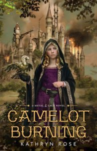 camelot-burning-kathryn-rose