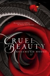 cruel-beauty-rosamund-hodge