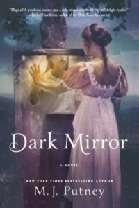 dark-mirror-mary-jo-putney