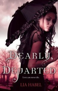 dearly-departed-lia-habel