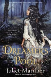 dreamers-pool-juliet-marillier