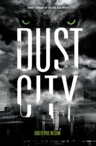 dust-city-robert-paul-westion