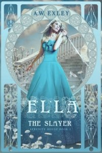 ella-the-slayer-aw-exley