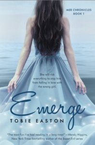 emerge-tobie-easton