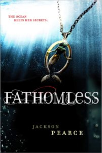 fathomless-jackson-pearce