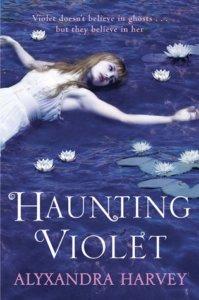 haunting-violet-alyxandra-harvey