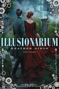 illusionarium-heather-dixon