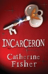 incarceron-catherine-fisher