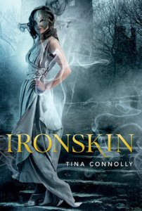 ironskin-tina-connolly