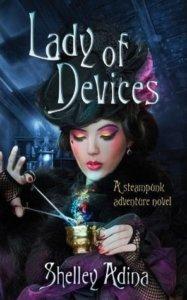 lady-of-devices-shelley-adina