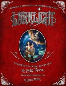 larklight-phillip-reeve