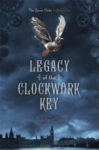 legacy-of-the-clockwork-key-kristin-bailey