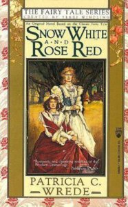 snow-white-and-rose-red-patricia-c-wrede