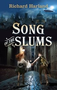 song-of-the-slums-richard-harland