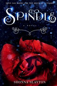 spindle-shonna-slayton