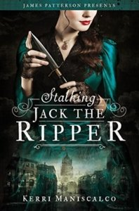 stalking-jack-the-ripper-kerri-mansicalo