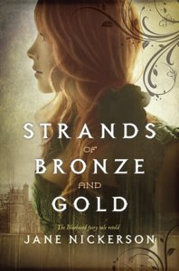 stands-of-bronze-and-gold-jane-nickerson