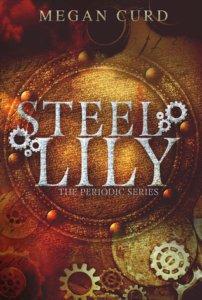 steel-lily-megan-curd