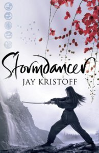 stormdancer-jay-kristoff