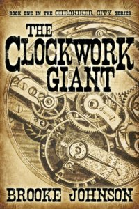 the-clockwork-giant-brooke-johnson
