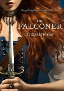 the-falconer-elizabeth-may