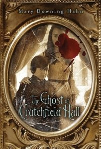 the-ghost-of-crutchfield-hall-mary-downing-hahn