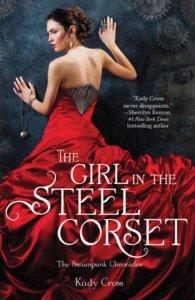 the-girl-in-the-steel-corset-kady-cross