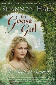the-goose-girl-shannon-hale