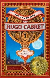 the-invention-of-hugo-cabret-brian-selznick