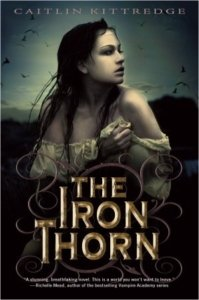 the-iron-thorn-caitlin-kittredge